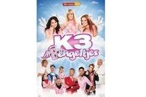 k3 dvd