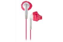 yurbuds oortelefoon