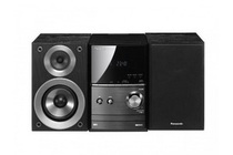 panasonic sc pm500egk hifi set