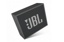 jbl go blk wireless speaker