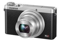 fujifilm xq2 compactcamera