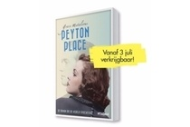 peyton place van grace metalious
