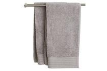kungsbacka handdoek