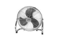 eurom ventilator