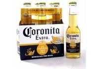 coronita corona extra