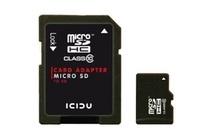 icidu micro sdhc ultra hi speed 32gb