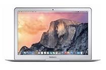 apple 13quot macbook air 16ghz i5 4gb 128gb
