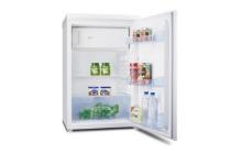 exquisit ks15 1a tafelmodel koelkast
