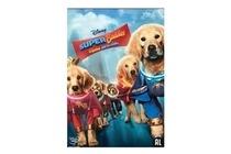 superbuddies dvd