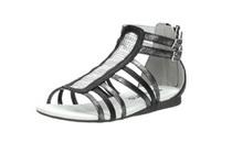 visions trendy meiden sandalen