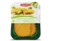 freshvale groenteschnitzel
