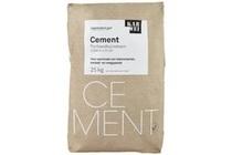 karwei cement