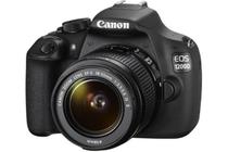 canon eos 1200d 18055 mm spiegelreflexcamera