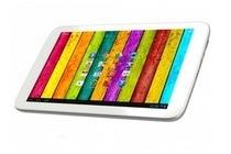 archos 70c titanium tablet