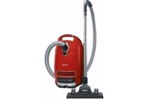 miele complete c3 red ecoline plus stofzuiger