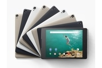 htc nexus 9 89 tablet