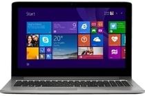 peaq pnb p115 i5nl alurs 156 laptop