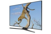 samsung smart tv ue43j5600