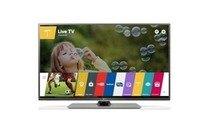 lg smart tv 42lf652v