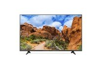 lg ultra hd tv 55uf680v