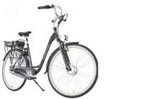 elektrische fiets centaur