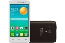 alcatel onetouch d5