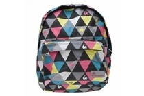 le coq sportif backpacks