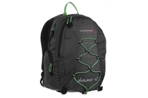 wildebeast backpack