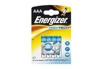 energizer batterijen high tech aaa