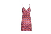 beachlife river dress