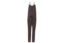 oneill jumpsuit