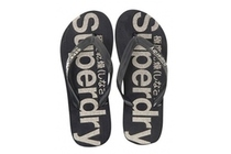 superdry slipper