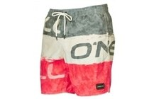 oneill stacked shorts jr