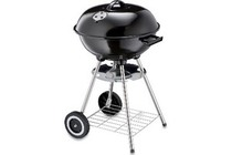 barbecue skip
