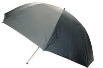 paraplu de luxe