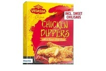 vitasia chicken dippers