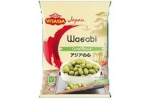 wasabi pindas