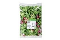 fine life italiaanse salade