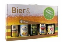 radler bier amp speciaalbier