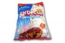 frisia barbecue marshmallows