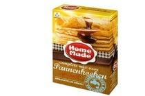 home made complete mix voor pannenkoeken