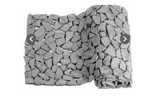 mozaiumlekmat beachstone