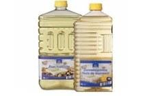 horeca select olie
