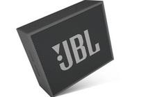 jbl bluetooth speaker go