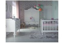 babykamer pure kids