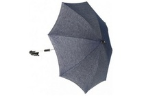 titaniumbaby universele parasol denim