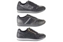riviera sneakers