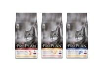 pro plan kattenvoeding
