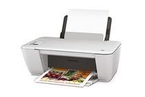 hp 3 in 1 printer inkjetprinter
