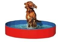 adori hondenzwembad